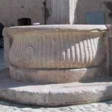Pozzo Piazza Lecce2